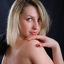 amazing miss Julia, 26 yrs.old from Dnepropetrovsk, Ukraine