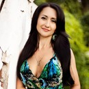 beautiful miss Elvira, 45 yrs.old from Donetsk, Ukraine