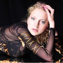 hot lady Ksenia, 30 yrs.old from Simferopol, Ukraine