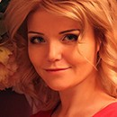 nice miss Nadezhda, 39 yrs.old from Pskov, Russia