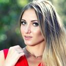 hot mail order bride Alena, 24 yrs.old from Zaporozhye, Ukraine