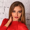hot mail order bride Alena, 24 yrs.old from Zaporozhye, Ukraine