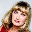 hot bride Olga, 53 yrs.old from Saint Petersburg, Russia