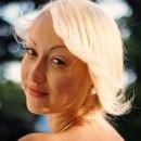 beautiful wife Olesya, 32 yrs.old from Sevastopol, Russia
