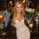 pretty miss Valentina, 28 yrs.old from Sevastopol, Russia