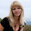 single wife Tatyana, 31 yrs.old from Sevastopol, Russia