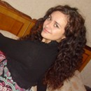 sexy miss Daria, 23 yrs.old from Sevastopol, Russia