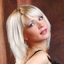 pretty lady Irina, 31 yrs.old from Kharkov, Ukraine