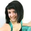 amazing mail order bride Lera, 27 yrs.old from Pskov, Russia