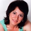 hot miss Gulsem, 38 yrs.old from Saint Petersburg, Russia