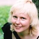 single mail order bride Olga, 48 yrs.old from Saint Petersburg, Russia