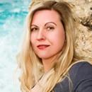 sexy miss Svetlana, 44 yrs.old from Sevastopol, Ukraine