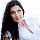 single pen pal Anna, 30 yrs.old from Sevastopol, Ukraine