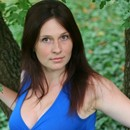sexy pen pal Kristina, 35 yrs.old from Sevastopol, Ukraine