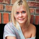 amazing miss Tatyana, 31 yrs.old from Sevastopol, Ukraine
