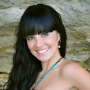 amazing girl Elena, 33 yrs.old from Sevastopol, Ukraine