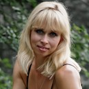 nice pen pal Anna, 34 yrs.old from Sevastopol, Russia