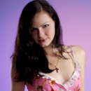 hot bride Eugenia, 23 yrs.old from Sevastopol, Russia