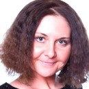 hot bride Julia, 40 yrs.old from Saint Petersburg, Russia