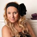 nice woman Irina, 51 yrs.old from Saint Petersburg, Russia