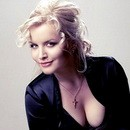 single girl Anna, 28 yrs.old from Saint Petersburg, Russia