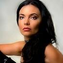 gorgeous woman Olga, 44 yrs.old from Kharkov, Ukraine
