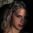 amazing girlfriend Alexandra, 25 yrs.old from Saint Petersburg, Russia