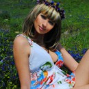 amazing bride Viktoria, 30 yrs.old from Sevastopol, Ukraine