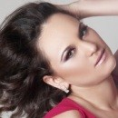 charming girlfriend Victoria, 33 yrs.old from Cologne, Germany
