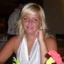 hot bride Galina, 37 yrs.old from Saint Petersburg, Russia
