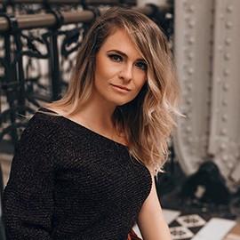 amazing wife Juliya, 30 yrs.old from Pskov, Russia