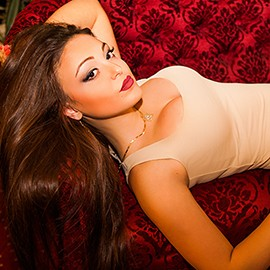 Gorgeous woman Victoria, 30 yrs.old from Odessa, Ukraine