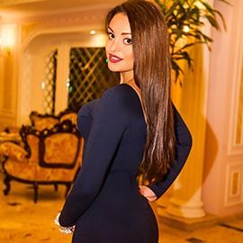 Hot woman Victoria, 30 yrs.old from Odessa, Ukraine