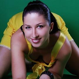 Pretty woman Julia, 33 yrs.old from Kharkov, Ukraine