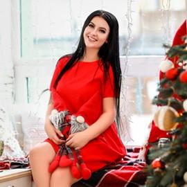 Hot woman Anastasiia, 27 yrs.old from Kharkov, Ukraine