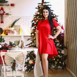 Pretty woman Anastasiia, 27 yrs.old from Kharkov, Ukraine