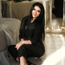 Beautiful woman Anastasiia, 27 yrs.old from Kharkov, Ukraine