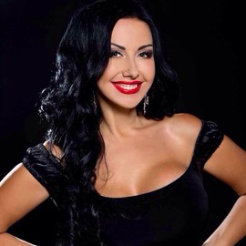 Gorgeous lady Elena, 45 yrs.old from Sevastopol, Russia