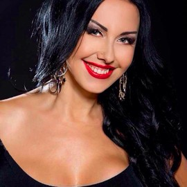 Hot wife Elena, 45 yrs.old from Sevastopol, Russia