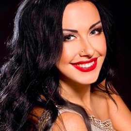 Hot lady Elena, 45 yrs.old from Sevastopol, Russia
