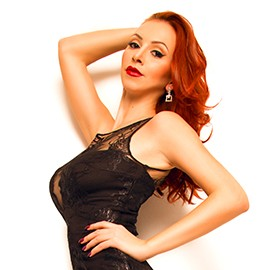 Beautiful girl Olga, 31 yrs.old from Sevastopol, Russia