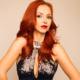 Charming girlfriend Olga, 32 yrs.old from Sevastopol, Russia
