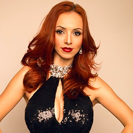 Gorgeous miss Olga, 32 yrs.old from Sevastopol, Russia