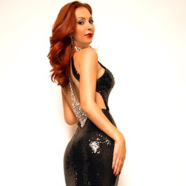 Single woman Olga, 32 yrs.old from Sevastopol, Russia