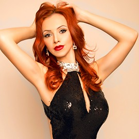 Beautiful pen pal Olga, 31 yrs.old from Sevastopol, Russia