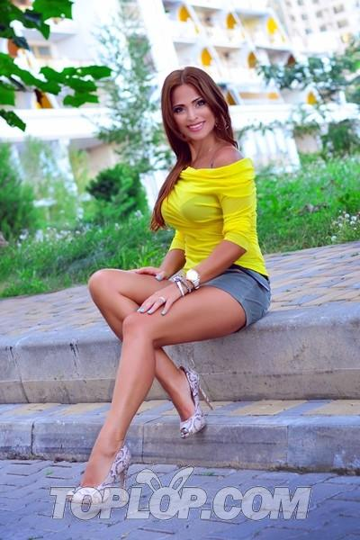 Ukraine Brides Wealth Of 90