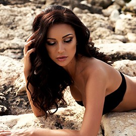Single girlfriend Natalia, 32 yrs.old from Sevastopol, Russia