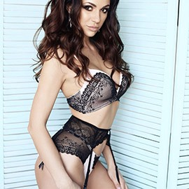 Gorgeous woman Natalia, 32 yrs.old from Sevastopol, Russia
