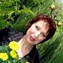 gorgeous wife Tamara, 47 yrs.old from Odessa, Ukraine