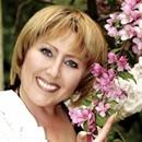 sexy miss Olga, 54 yrs.old from Odessa, Ukraine
